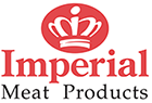 Résultat action Imperial Meat Products